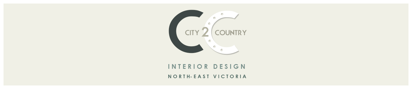 City 2 Country Design